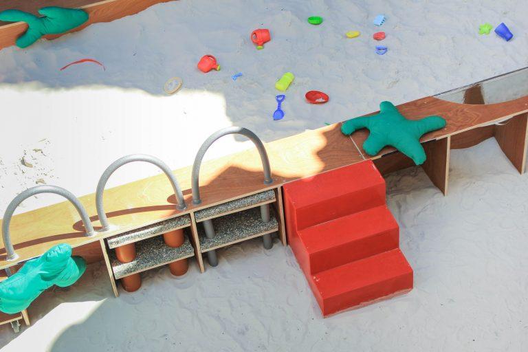 sandbox/toolbox